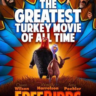 turkeyTh